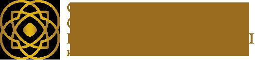 Ordine dei Dottori Commercialisti e degli Esperti Contabili di San Marino Logo